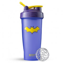 BlenderBottle® Classic DC Comics Collection - Batgirl