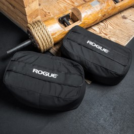 Rogue Block Strongman Sandbags