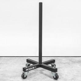 Rogue V2 Bumper Stacker