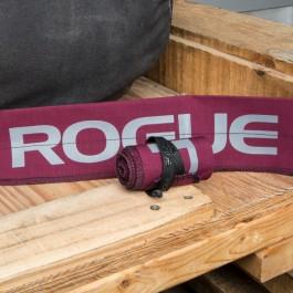 Rogue Wraps