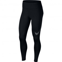 Nike All-In Training - Women's Tights