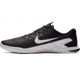 Nike Metcon 4 XD - Men's