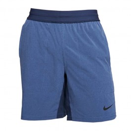 Nike Men's Flex Yoga Training Shorts
