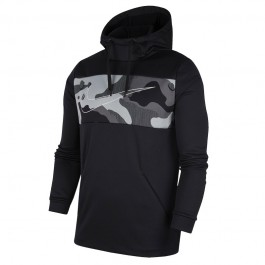 Nike Therma-Fit Hoodie - Men's
