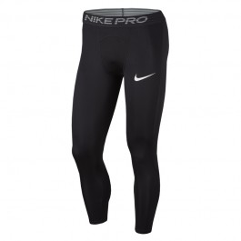 Nike Pro 3/4 Tights - Men's