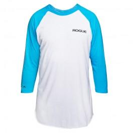 Camille Leblanc-Bazinet 3/4 Sleeve Shirt