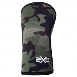 Exosleeve - 5mm - Pair