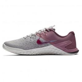 Nike Metcon 4 XD - Women's