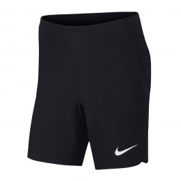 Nike Pro Flex Rep Shorts - Men's