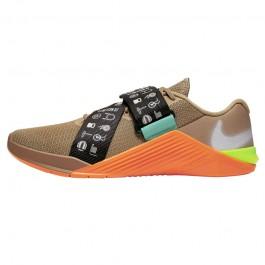 Nike Metcon 5 UT - Men's