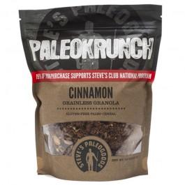 Cinnamon PaleoKrunch
