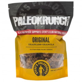 Original PaleoKrunch
