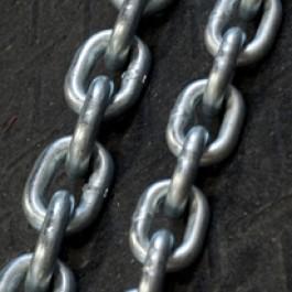 Rogue Chain Kits