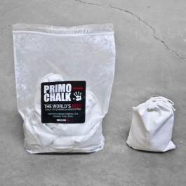 Primo Chalk Balls