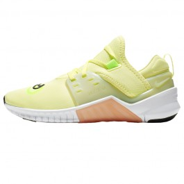 Nike Free Metcon 2 - AMP - Women's