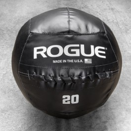 Rogue Medicine Balls - Closeout
