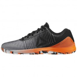 Reebok CrossFit Nano 7.0 Weave - Men's
