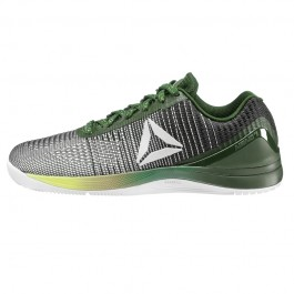 Reebok CrossFit Nano 7.0 Weave - Women's