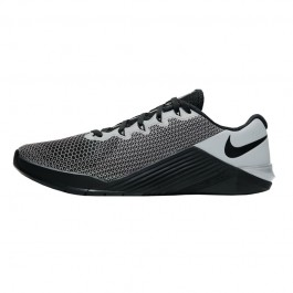 Nike Metcon 5 X - Men's