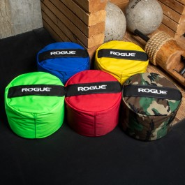 Rogue Color Strongman™ Sandbags