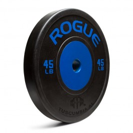 Rogue Hi-Temp Competition Training Plates