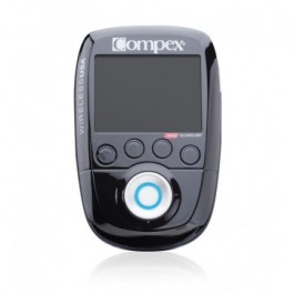 Compex Wireless Muscle Stimulator 2.0