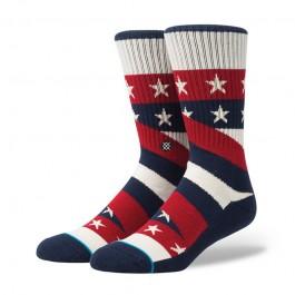 Stance Socks - Contender