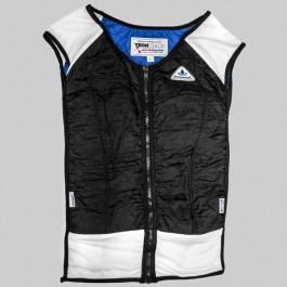 TechNiche Elite Hybrid Cooling Vest