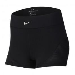 "Nike Pro Women's AeroAdapt 3"" Shorts"
