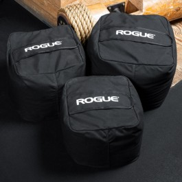Rogue Cube Strongman Sandbags