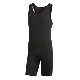 Adidas Unisex Powerlift Suit