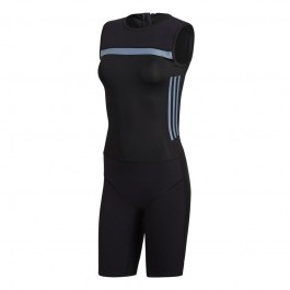 Adidas Crazy Power Suit - Women's
