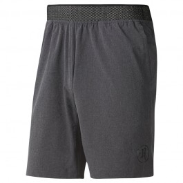 Reebok Froning Short - Men's