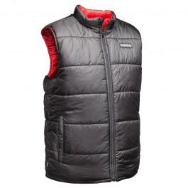 Rogue Reversible Vest