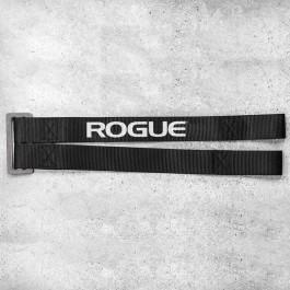 Rogue Rings Door Strap