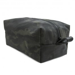 Defy Dopp Kit - Rogue Camo