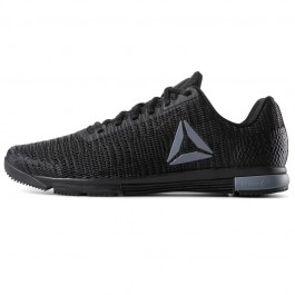 Reebok CrossFit Speed TR Flexweave - Men's