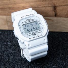 G-Shock DW5600MW-7