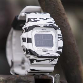 G-Shock DWD-5600BW-7