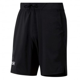 Reebok CrossFit Epic Lightweight Shorts - Men's