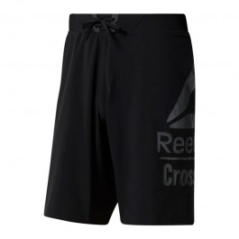 Reebok CrossFit Epic Base Short - Men's