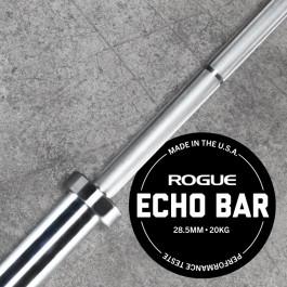 Rogue Echo Bar