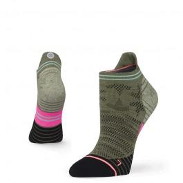 Stance Women's Socks - Elipse Tab