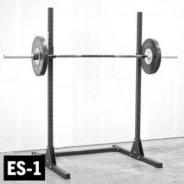 Rogue ES-1 Echo Squat Stand