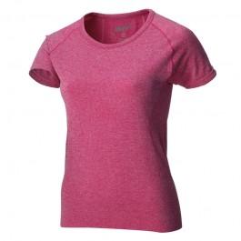 Inov-8 Women's Seamless Shirt