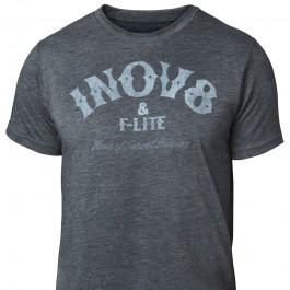 Inov-8 F-Lite Shirt