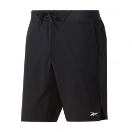 Reebok Epic Lightweight Shorts - Men's