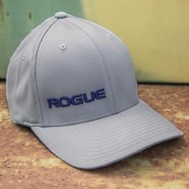 Rogue FlexFit Hat