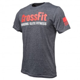 Reebok Forging Elite Fitness Shirt