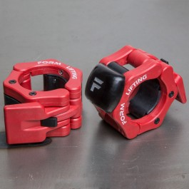 FORM Lifting Collar